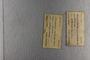 UC 17905 label