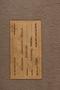 UC 17931 label