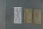 UC 17934 label