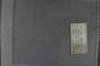 UC 23351 label