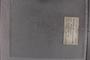 UC 23370 label