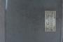 UC 23384 label