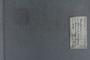 UC 23385 label