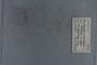 UC 23387 label
