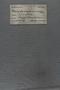 UC 24268 label