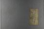 UC 24819 label