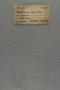 UC 2818A label