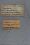 UC 34658 label