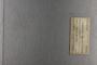 UC 37440 label