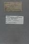 UC 37492 label