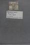 UC 57205 label