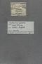 UC 57214 label