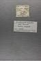 UC 57236 label