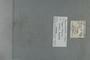 UC 57257 label