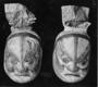 120751: devil mask