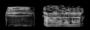 129096: brass betel-nut box