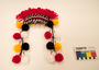 358810 suwat, headdress