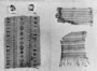 173493: Roman and Coptic textiles