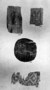 110887: Roman and Coptic textile