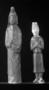 117962: clay figures