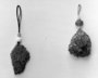 126610: girdle pendant