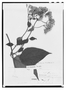 Field Museum photo negatives collection; Genève specimen of Mikania trinitaria DC., Trinidad and Tobago, F. W. Sieber 182, Type [status unknown], G