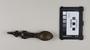 113214 wood spoon