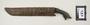 128224 knife and sheath