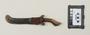 128228 knife, sheath, and belt