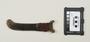 128228.2 knife, sheath, and belt