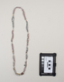 128883 necklace