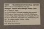 308492 Vallonia ranovi label