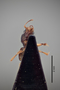 3048476 Bledius quadricornis ab javanus HT v IN