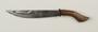 128228.1 knife, sheath, and belt