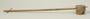 128355.1 violin and bow
