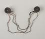 128935 ear plugs