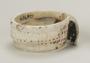 128989 bracelet