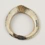 39990 bracelet