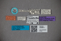 3048611 Oxytelus dilaceratus ST labels IN