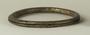 128135.1 brass anklet