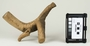 109124 imitation carabao toy
