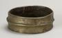 128128.5 brass bracelet