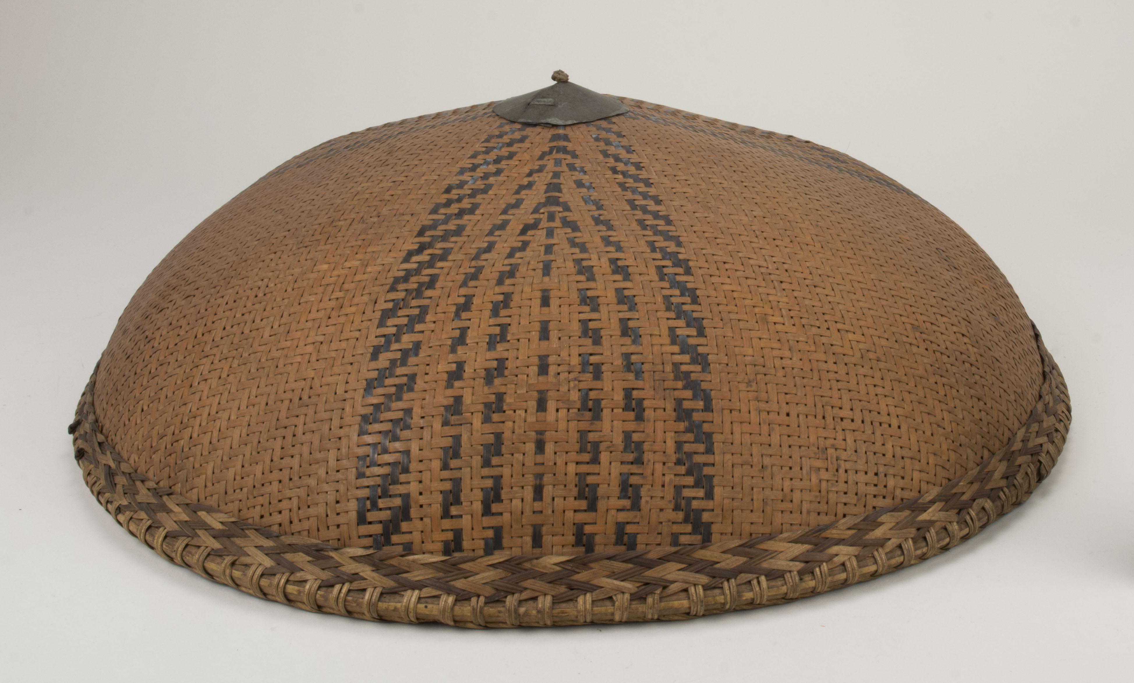 84721b7350c34 Description  man s hat