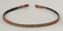 128950 neck band