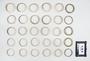 128138 arm rings