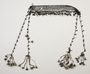 128088 beaded necklace
