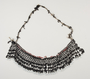 128089 beaded necklace