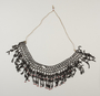 128093 beaded necklace