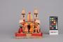 356163.1 wood diorama