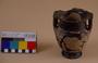 182688 ceramic vase